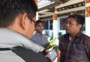 KPU Bandarlampung Pastikan Independensi dan Integritas Calon PPK Terjaga