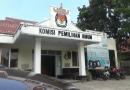 KPU Bandarlampung, Minta Pencairan Anggaran Pilkada 2020 Dipercepat