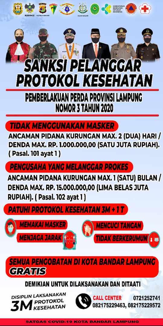 banner 540x1080